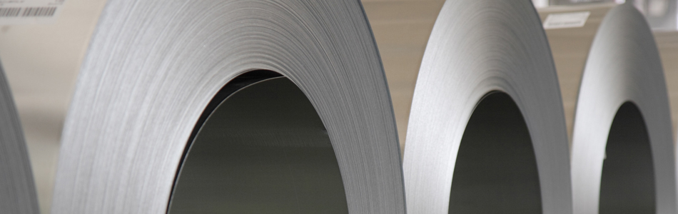 aluminiumprodukte-header